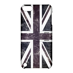 Brit7a Apple iPod Touch 5 Hardshell Case with Stand