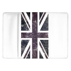 Brit7a Samsung Galaxy Tab 10.1  P7500 Flip Case