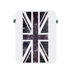 Brit7a Apple iPad 2/3/4 Protective Soft Cases