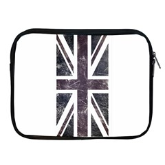 Brit7a Apple iPad 2/3/4 Zipper Cases