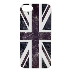 Brit7a Apple iPhone 5S Hardshell Case