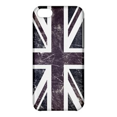 Brit7a Apple iPhone 5C Hardshell Case