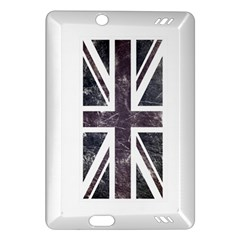 Brit7a Kindle Fire HD (2013) Hardshell Case