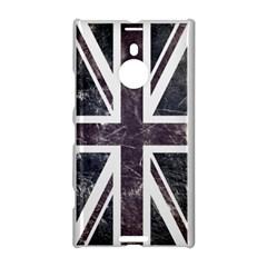 Brit7a Nokia Lumia 1520