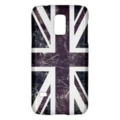 Brit7a Galaxy S5 Mini
