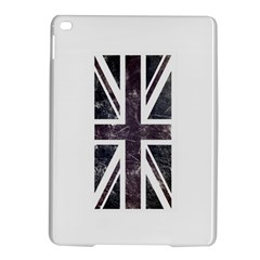 Brit7a iPad Air 2 Hardshell Cases
