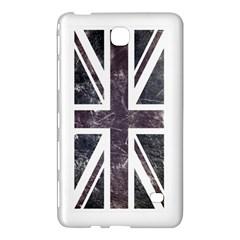 Brit7a Samsung Galaxy Tab 4 (7 ) Hardshell Case