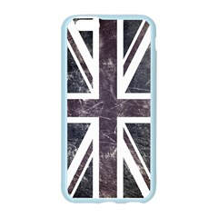 Brit7a Apple Seamless iPhone 6/6S Case (Color)