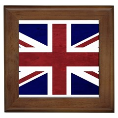 Brit8 Framed Tiles
