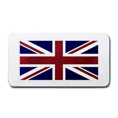 Brit8 Medium Bar Mats