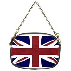 Brit8 Chain Purses (Two Sides)