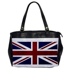 Brit8 Office Handbags