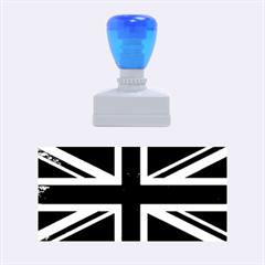 Brit8 Rubber Stamps (medium)