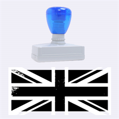 Brit8 Rubber Stamps (Large)
