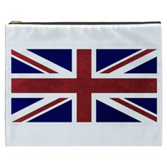 Brit8 Cosmetic Bag (XXXL)