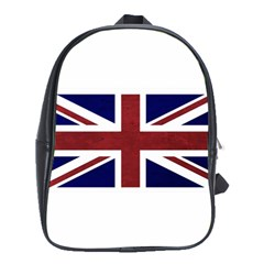 Brit8 School Bags (XL)