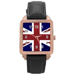 Brit8 Rose Gold Watches