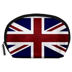 Brit8 Accessory Pouches (Large)