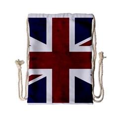 Brit8 Drawstring Bag (Small)