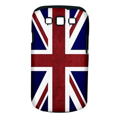 Brit8a Samsung Galaxy S III Classic Hardshell Case (PC+Silicone)