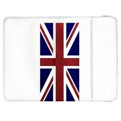 Brit8a Samsung Galaxy Tab 7  P1000 Flip Case