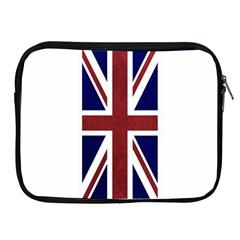 Brit8a Apple iPad 2/3/4 Zipper Cases