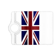 Brit8a Kindle Fire Hd (2013) Flip 360 Case
