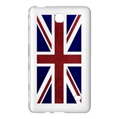 Brit8a Samsung Galaxy Tab 4 (7 ) Hardshell Case