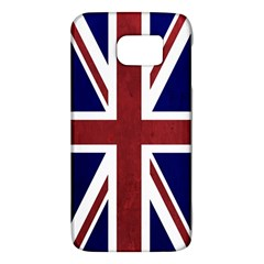 Brit8a Galaxy S6