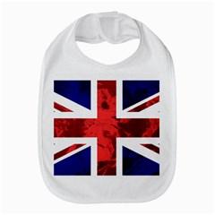 Brit9 Bib