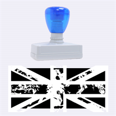 Brit9 Rubber Stamps (large)