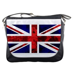 Brit9 Messenger Bags