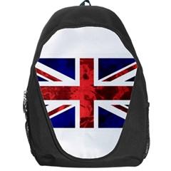 Brit9 Backpack Bag