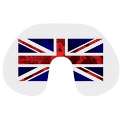 Brit9 Travel Neck Pillows