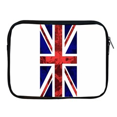 Brit9a Apple iPad 2/3/4 Zipper Cases