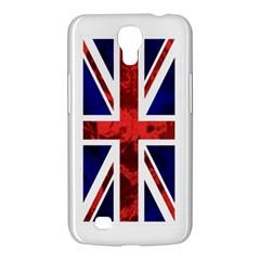 Brit9a Samsung Galaxy Mega 6.3  I9200 Hardshell Case
