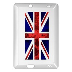 Brit9a Kindle Fire HD (2013) Hardshell Case