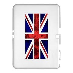 Brit9a Samsung Galaxy Tab 4 (10 1 ) Hardshell Case