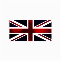 Brit10 Canvas 12  x 18