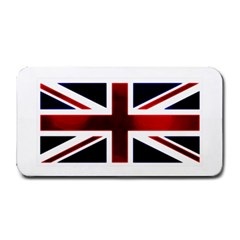 Brit10 Medium Bar Mats