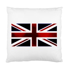 Brit10 Standard Cushion Cases (two Sides)