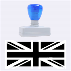 Brit10 Rubber Stamps (Large)
