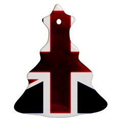 Brit10 Ornament (Christmas Tree)
