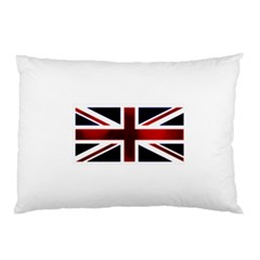 Brit10 Pillow Cases (Two Sides)