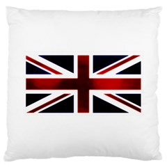 Brit10 Large Cushion Cases (One Side)