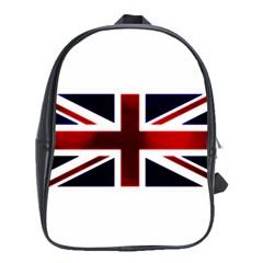 Brit10 School Bags (xl)