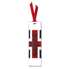 Brit10 Small Book Marks