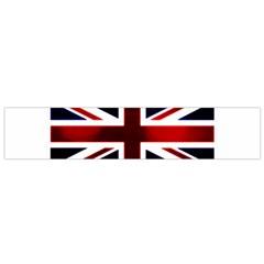 Brit10 Flano Scarf (Small)