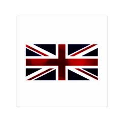 Brit10 Small Satin Scarf (square)