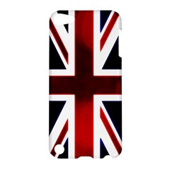 Brit10a Apple iPod Touch 5 Hardshell Case